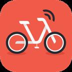 mobike app7.4.0 官网手机最新版