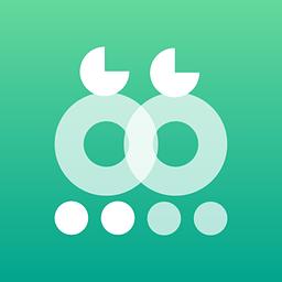 点点递递快递员端app1.0.3.test安卓官网版