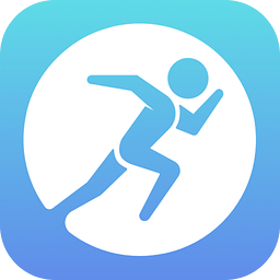乐跑步app(跑步健身运动轨迹)2.0.0 安卓手机版