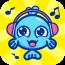 龙小小讲故事app1.0.16 安卓最新版