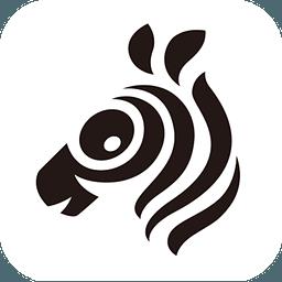 电斑马app(租电动车)2.0 官网最新版