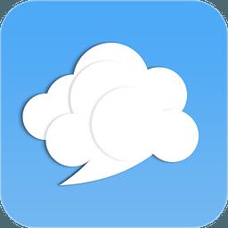 云推广1.1 安卓最新版