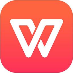 WPS秀堂1.0 官�W�W�版
