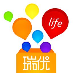 瑞优生活团购app2.24 安卓手机版