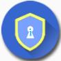 iSafe安卓版(密码管理软件)