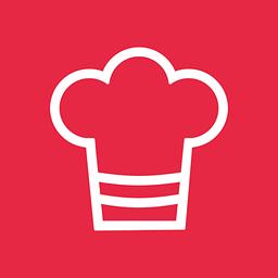 要饭厨房端v1.0 安卓版