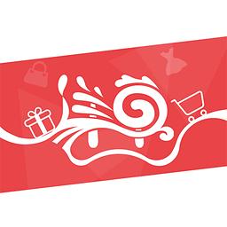 洋草全球购app2.8.0安卓最新版