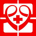 护士加app2.3.3安卓版
