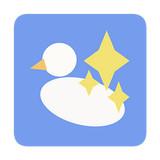 小鸡助手app