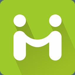 校米租车app(校园电动车租赁)1.0.4 官方最新安卓版