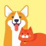宠物仓app1.0安卓版