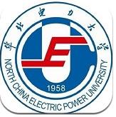 华北电力大学校园通手机版下载1.0.2 最新版