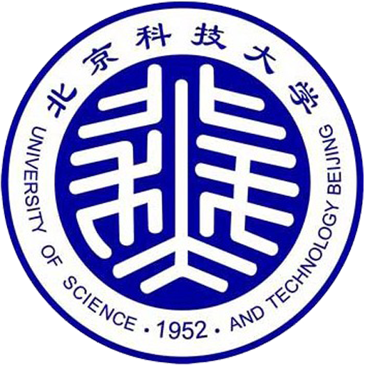北京科技大学校园通1.0.2手机最新版