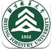 北京林业大学校园通手机版下载1.1安卓最新版