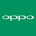 OPPO A37一键刷机软件