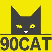 90CAT(校园购物)0.1.10 安卓客户端