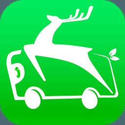 飞路巴士app2.6.0安卓客户端