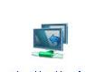 宏达钢材进销存管理系统2.2 免费版