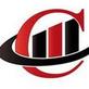佳宜电器售后服务管理软件2.95 特别版