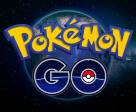 pokemongotool2.1(精灵宝可梦GOCP计算工具)2.1绿色免费版