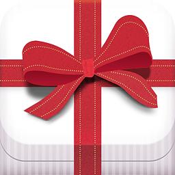 礼物清单app1.0.0 安卓最新版