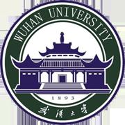 武汉大学校园通app1.0 安卓官网版