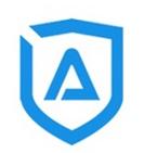 ADSafe净网大师插件版
