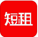 短租民宿app1.0 最新版