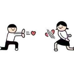 七夕情人节送什么礼物表情图片