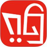 购时惠IOS版1.5.0 最新苹果版