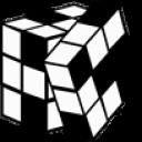 魔方文字游戏制作工具