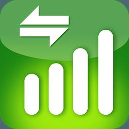 宁夏移动流量管家4.9.3 安卓最新版