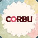 柯布手工app1.0.6 官方最新版