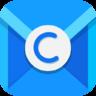 盈世企业邮箱app下载1.5.9.3安卓最新版