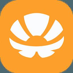 兴团网团购app2.3.3 官网最新版