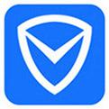 腾讯qq电脑管家官方2016正式版64位11.8.17899.205 官方最新免费版