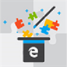 Microsoft Edge Extension Toolkit(Edge浏览器Chrome插件转制)1.0.13.0 官方最新win10版