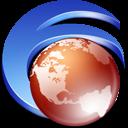 91卫图助手(谷歌Earth影像下载器)