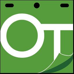 OpenToonz(2d�赢�制作�件)1.0.1 官方最新版
