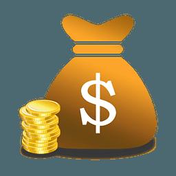 发发啦app(手机赚钱软件)2.0.5  官方免费版