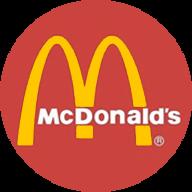 麦当劳雪碧兑换二维码生成器(免费雪碧app)