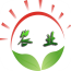 内蒙古农业平台app1.0 安卓免费版
