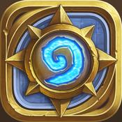 炉石传说魔兽英雄传7.0.15590 官方苹果版