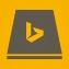 微软必应词典去广告精简版3.5.2绿色免安装版
