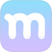KIMON(自拍神器)1.0 苹果免费版