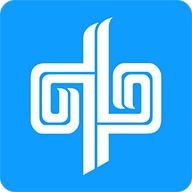 郑州地铁云购票app