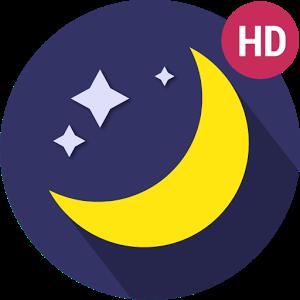 睡眠之声2.9.3 安卓版