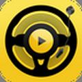 车载段子app1.0安卓最新版
