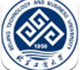 北京工商大学校园通手机版下载1.0.2 最新版