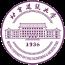 北京建筑大学校园通手机版下载1.0.2 最新版